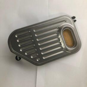 Otomatik Şanzıman Filtresi 01V325429 5 vites Passat A4 A6 Süper B