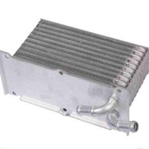 İntercooler ( Turbo ) Radyatörü 03F145749C Golf Jetta Octavia Passat 1.4 CAXA