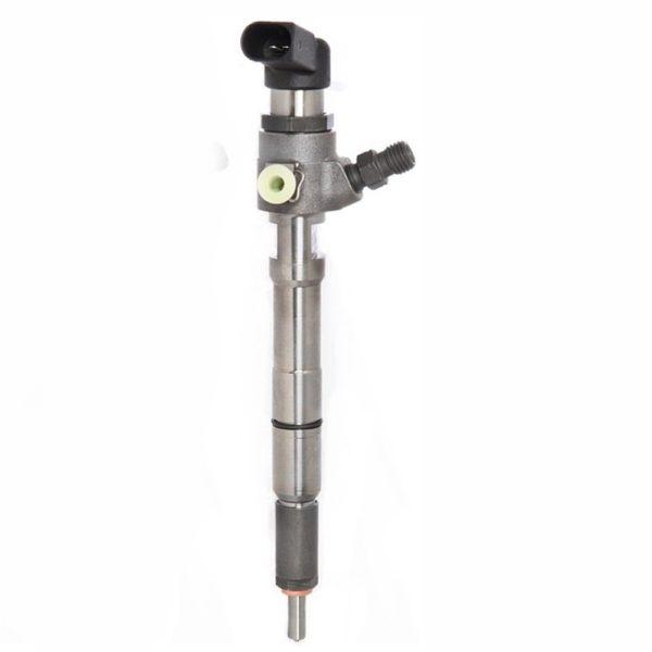 Enjektör 03L130277B ORJİNAL CAYA CAYB CAYC Tüm Modeller 1.6 Tdi KAMPANYA