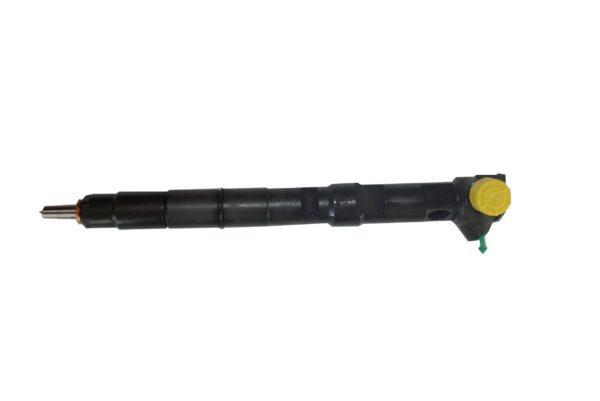 Enjektör 03P130277 Polo İbiza Fabia