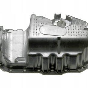 Yağ Karteri Sensörlü 03C103603T BLG BMY CAXA 1.4 TSI