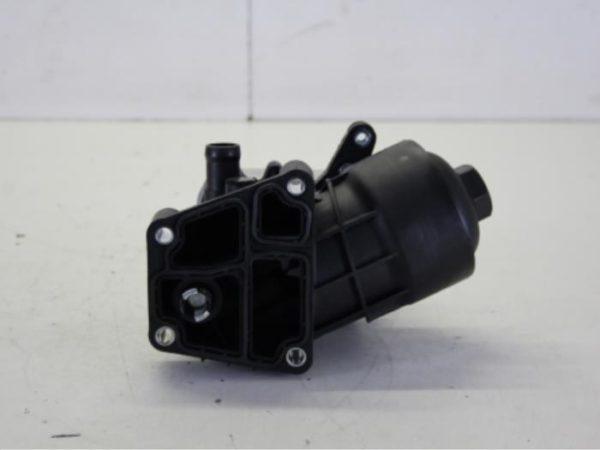 Motor Yağ Filtre Kütüğü Soğutucusuz 03P115389B Polo 1.2 Tdı CFWA