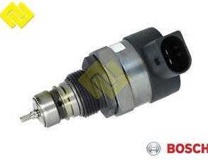 Motor Basınç Regülatör Valfi 057130764AB Amarok A4-A5-A6