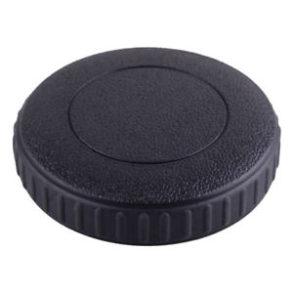 Koltuk Ayar Düğmesi 1J0881671H9B9 Golf Polo Bora