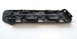 Ön Tampon Braketi Sağ 1t0807050 Caddy 2004-2010