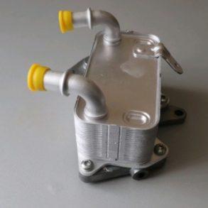 Şanzıman Yağ Soğutucu ( Otomatik ) 3C0317037B Passat