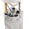 Yakıt Pompası Komple 6R0919051F Polo-Ibiza-Fabia